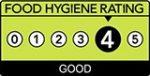 food-hygiene-rating-4